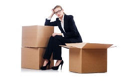 bromley commercial removals br2