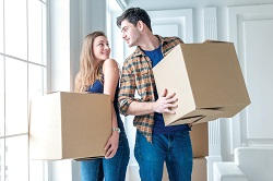 br1 relocation company in bromley